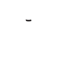 Maine Distillers Guild
